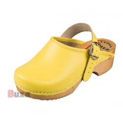 DZ-PP1 žlté