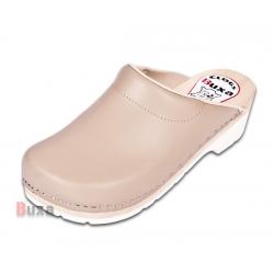 Komfort FPU3 béžové