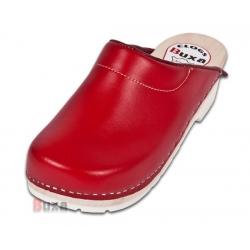 Komfort FPU3 červené