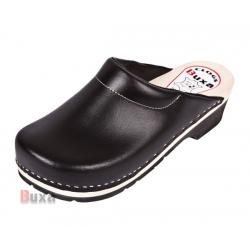 Komfort FPU3 čierne