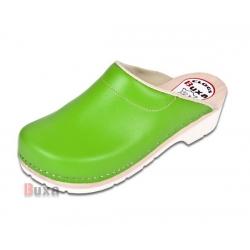 Komfort FPU3 zelené