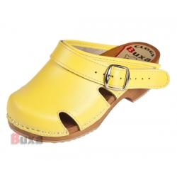 DZ-OT žlté