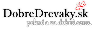 www.dobredrevaky.sk